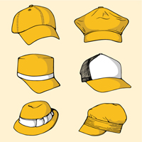 hats-preview