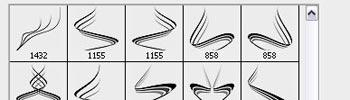 ihea_vector_curves_screen