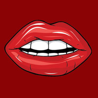 lips-preview