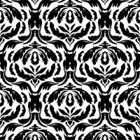 pattern-preview