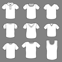 t-shirts-preview