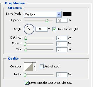 drop-shadow-22222