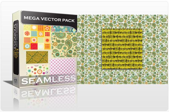 Giga pack 5 released