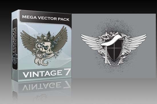vintage-7