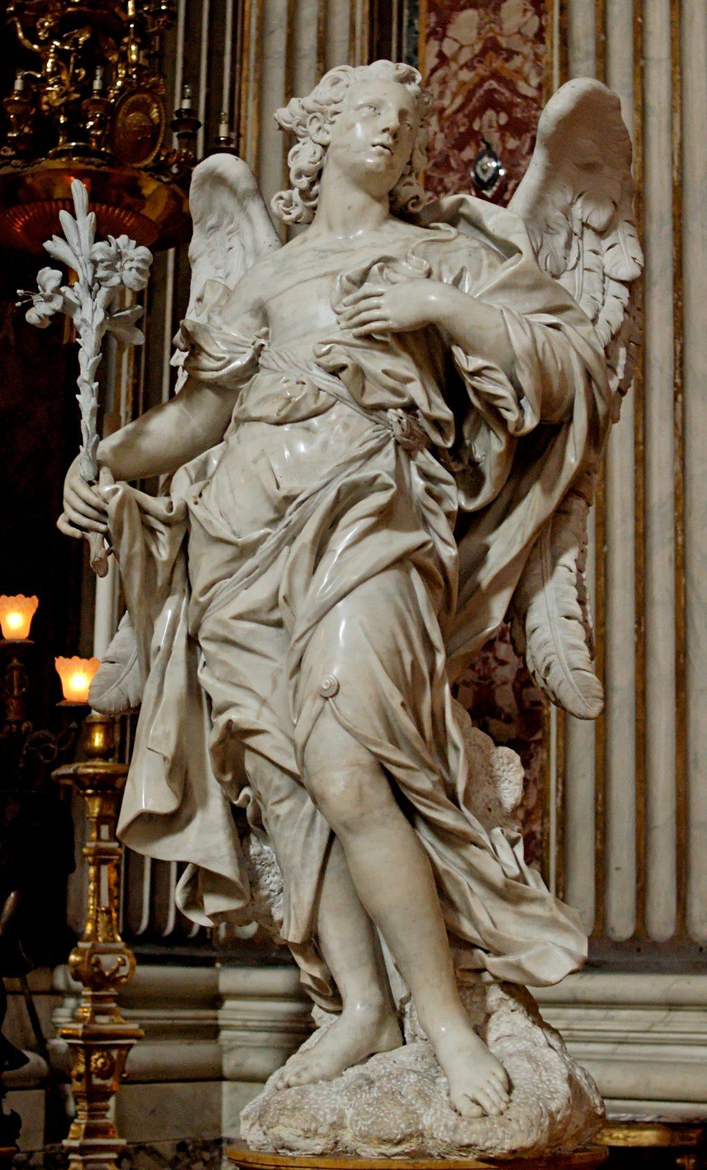 Angel_altar_Aloysius_Gonzaga_Sant_Ignazio_n2