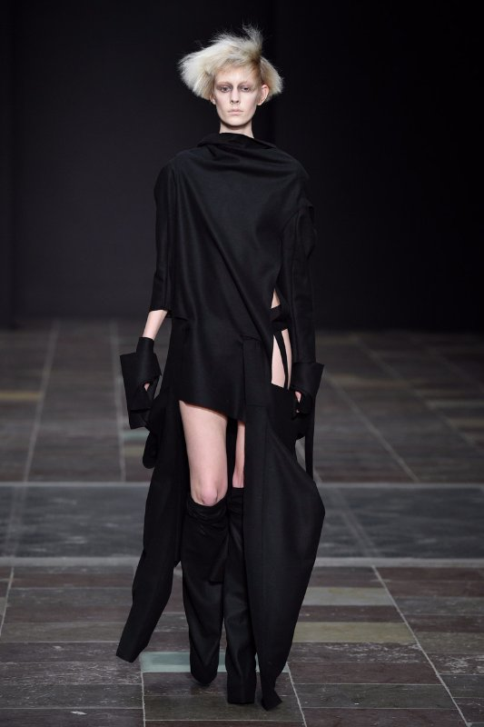 Barbara-I-Gongini-copenhagen-fashion-week-aw-2015-12