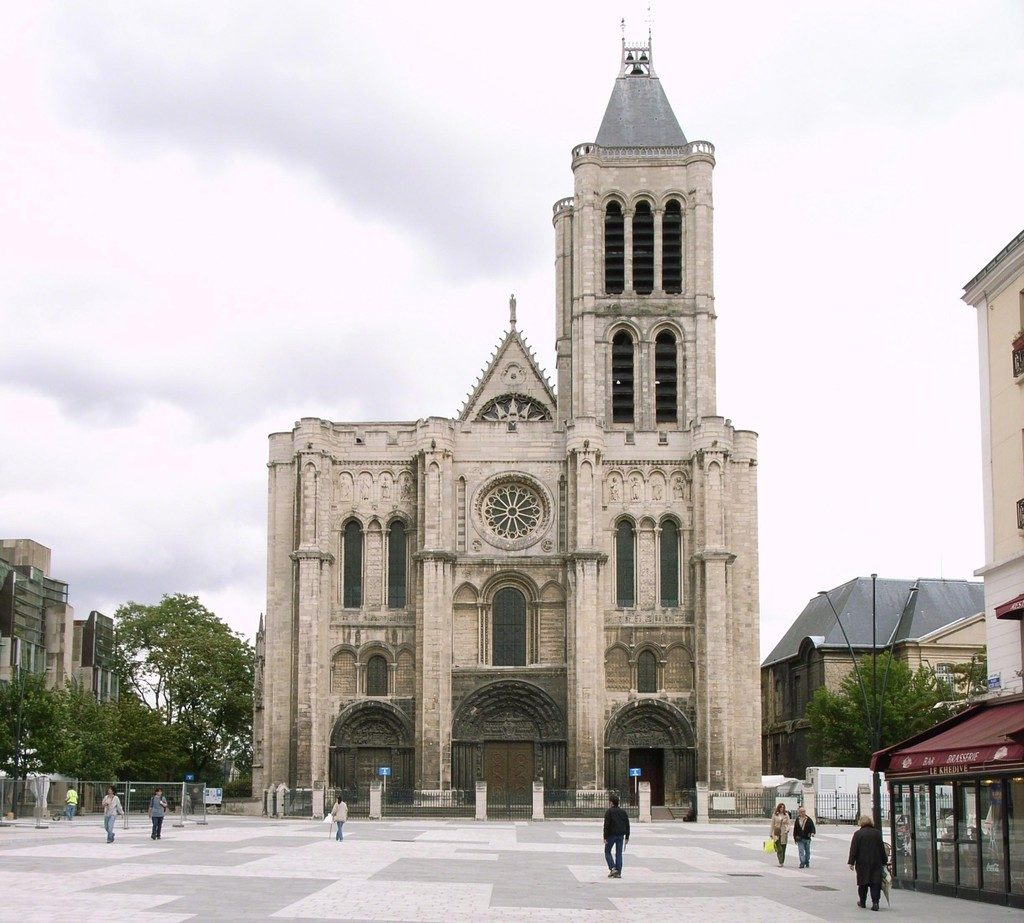 abbey-church-of-saint-denis-1135-1144