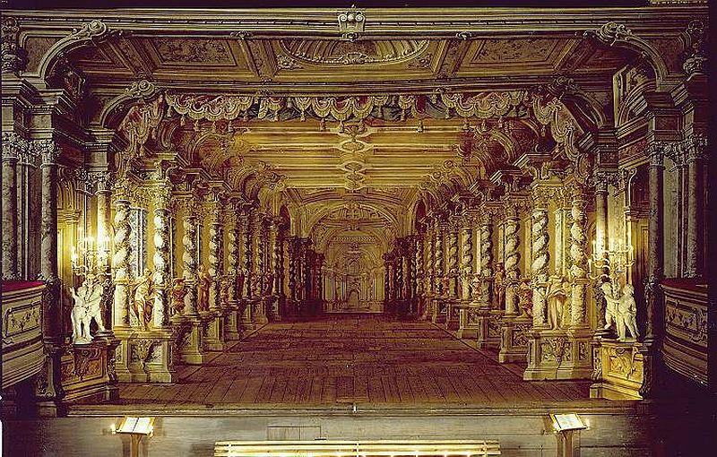 barokni-divadlo-jeviste-4e69d20ce53b0