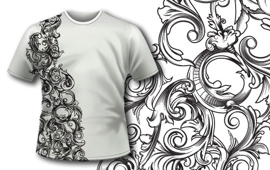 Fresh T Shirt Designs From Designious Com Pixel77