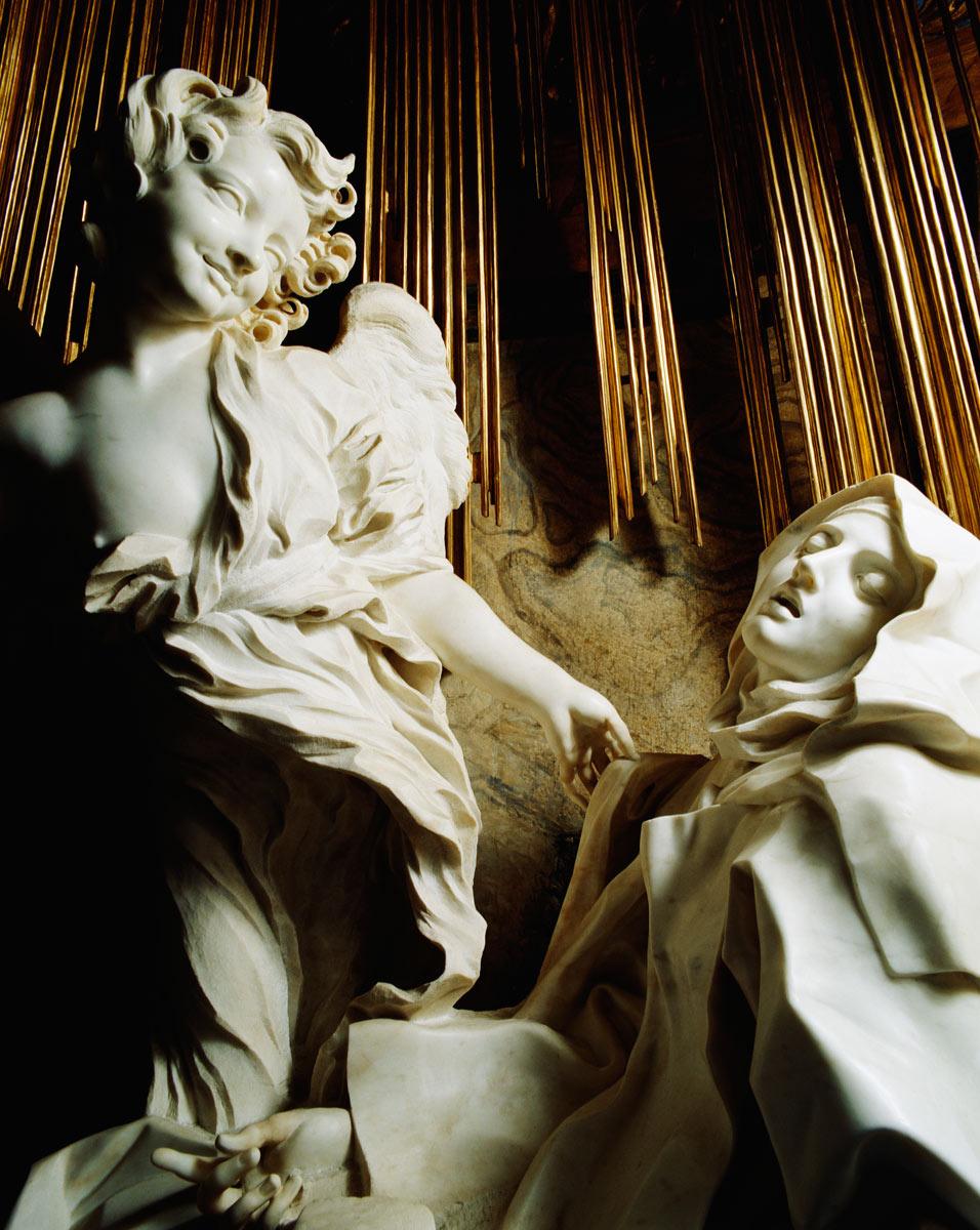 esculturas_que_hay_que_ver_antes_de_morir_589215260_956x1200