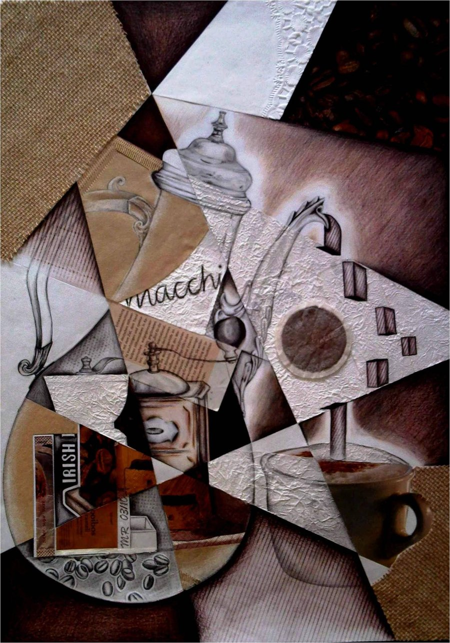 cubism_cafe_by_mischi92