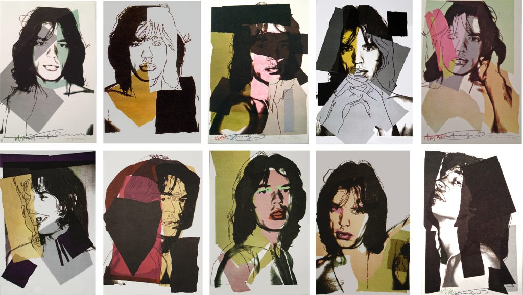 The Influence Of Art History On Modern Design Pop Art