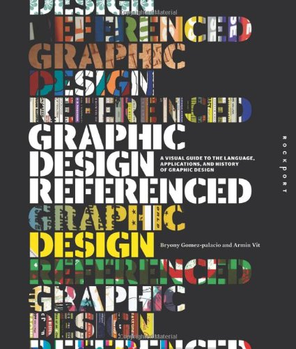 becoming a graphic artist Your vision of what your life will be like earning a living as a full-time artist  how being a full-time artist will change your life  hired a graphic artist.