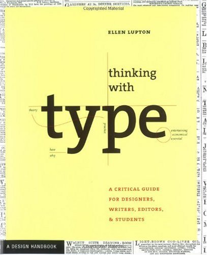 15 Books Every Graphic Designer Should Read - PIXEL77
