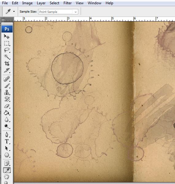 how to use magic wand tool in illustrator cs6