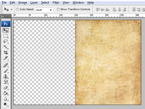 How to Create an Outstanding Wallpaper Design in Photoshop