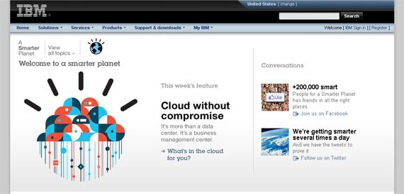 color psychology in web design big websites case studies pixel77