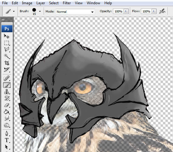 How To Draw Pixel Art In Paint Tool Sai