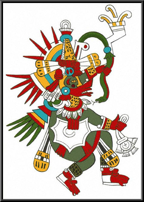 The Influence Of Mayan Culture In Contemporary Graphic Design Pixel77
