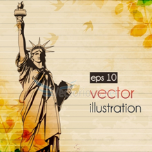 Vector Monuments You'll Need in Your Design Projects & Their Story – Part 1