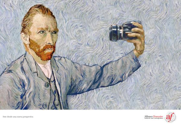 Ads-famous-paintings-15