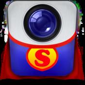 Giveaway Winner – The Snapheal App