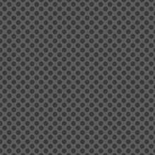 Free Vector of the Day #168: Metal Pattern