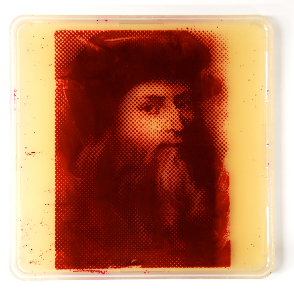 my favorite artist leonardo Listed below are 15 of my favorite artist they all have a diverse range of styles and have influenced me in one way or another read more about each artist by following the link attached to the pics.