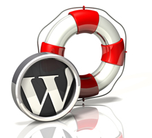 Building Your Website with WordPress: How-tos and Tips