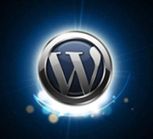 Four Reasons Why You Should Use WordPress to Build Your Website