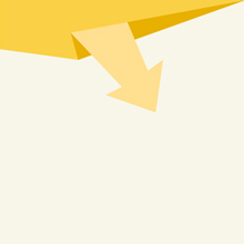 Free Vector of the Day #231: Origami background