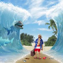 Illustrator and Photoshop Tutorials Roundup – February 2013