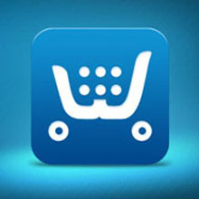 22 Highest Rated E-Commerce Plugins for WordPress