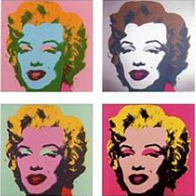 a short history of the pop art movement Define pop art pop art synonyms, pop art pronunciation, pop art translation, english dictionary definition of pop art or pop art n  (art movements) a movement .