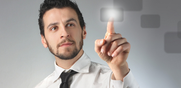 Is-passive-income-myth-internet-entrepreneurs-2