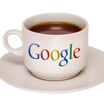 SEO Updates: What Google Caffeine Brings to the Table