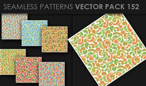designious-vector-seamless-152-small