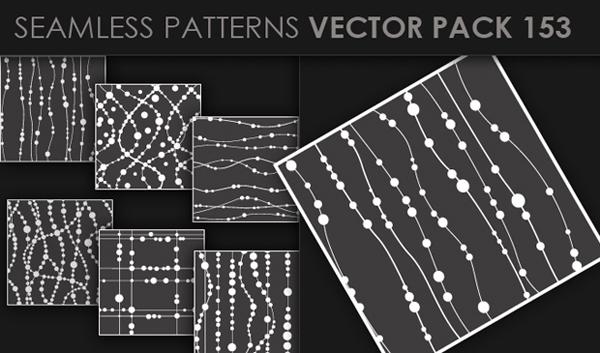 designious-vector-seamless-153-small