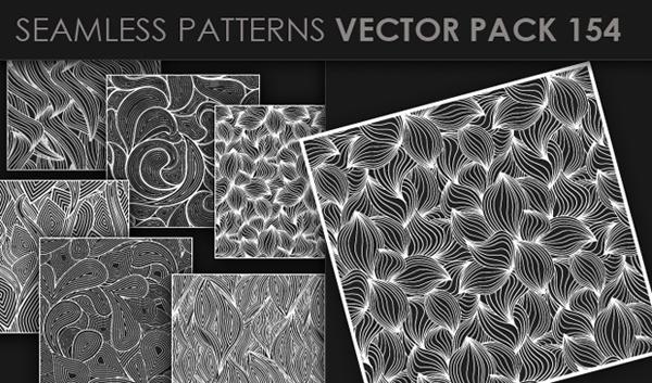 designious-vector-seamless-154-small