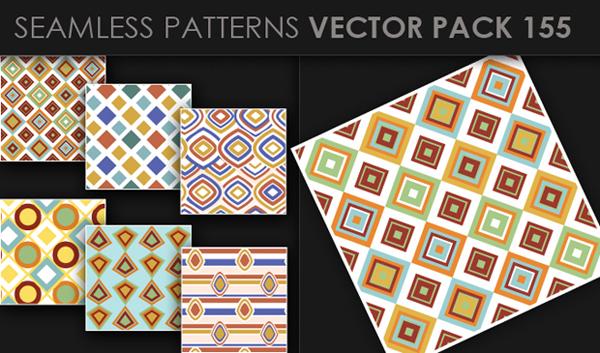 designious-vector-seamless-155-small