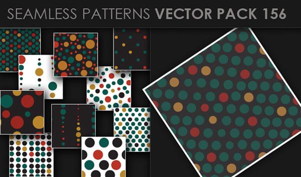 designious-vector-seamless-156-small