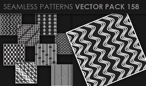 designious-vector-seamless-158-small
