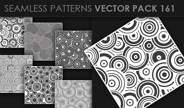designious-vector-seamless-161-small
