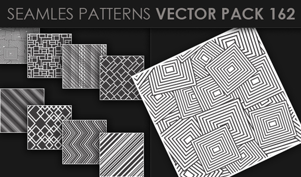 designious-vector-seamless-162-small