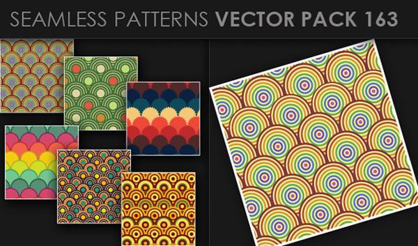 designious-vector-seamless-163-small