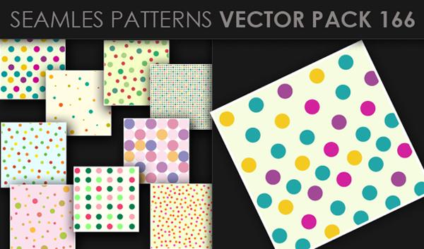 designious-vector-seamless-166-small
