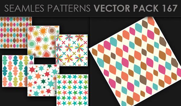 designious-vector-seamless-167-small