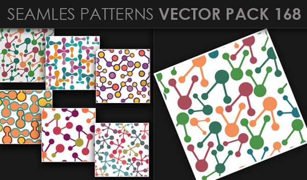 designious-vector-seamless-168-small
