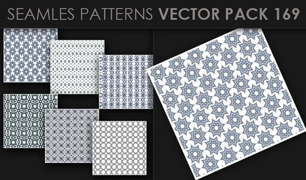 designious-vector-seamless-169-small
