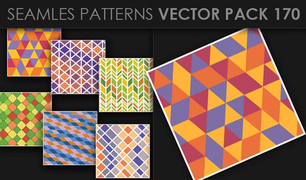 designious-vector-seamless-170-small